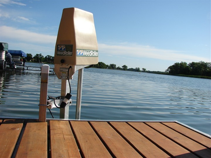 Boat Dock Accessories Boat Lift Canopies Crary