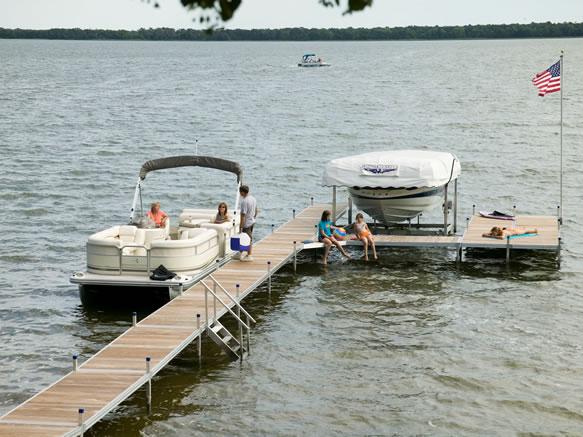 Floating Boat Docks For Sale Craigslist - About Dock ...
